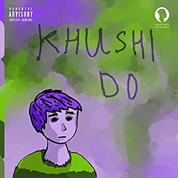 Khushi Do