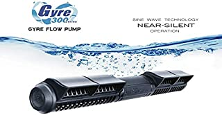 Maxspect Gyre Flow XF330 Spare Pump Only Wavemaker