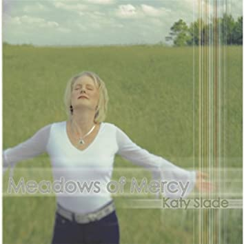 Meadows of Mercy