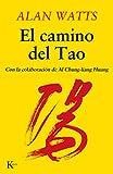 EL CAMINO DEL TAO (Sabiduría Perenne)