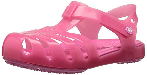Buy Pink Baby Girl Shoes