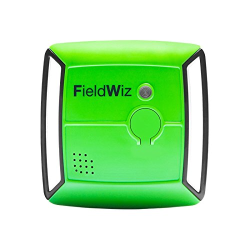 FieldWiz Sports GPS