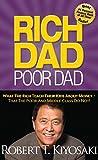 rich dad poor dad by robert kiyosaki good read for you job