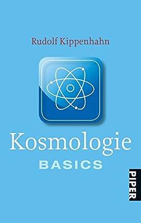 Kosmologie: Basics
