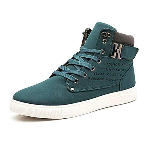 Zapatos Apache  marca ORANDESIGN