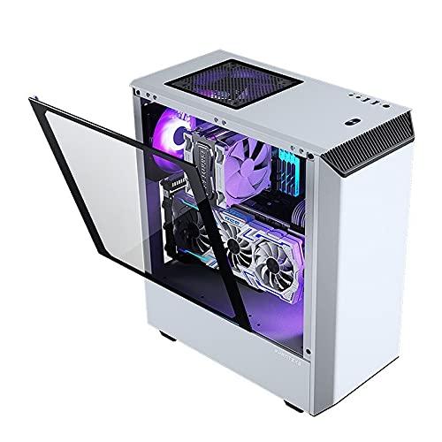 elgiganten öppet köp dator