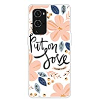 [XZSM2] ケース Case for OnePlus 9 Pro ケース Case Cover 14