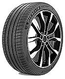 265/40ZR22 Michelin TL PS4 SUV GOE XL (UE) 106Y *E*