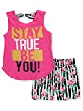 Real Love Girls' Outfits & Clothing Sets