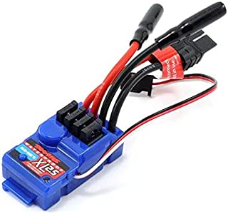 Traxxas XL 2.5 Electric Speed Control