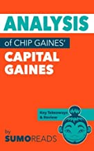 Analysis of Chip Gaines' Capital Gaines