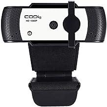 CODi HD 1080P Webcam