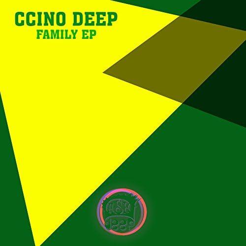Ccino Deep