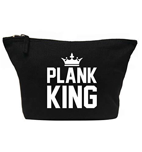 Flox Creative Trousse de maquillage Motif planche King