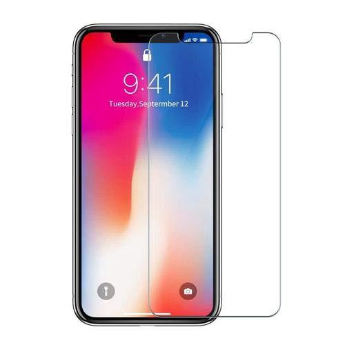 docomo Japan Prepaid SIM Unlimited Data 16 Days
