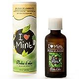BOLES D'OLOR Ambients Bruma 50 ml. I Love Mint