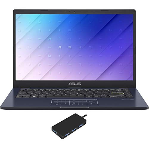 Compare ASUS 14 L410 vs other laptops