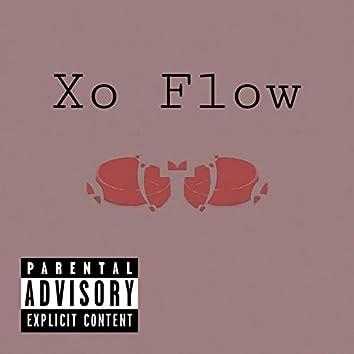 XO Flow