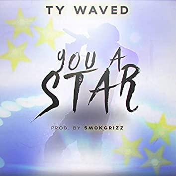 You a Star