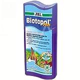 JBL Biotopol Plus 500 Ml 500 g
