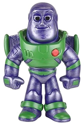 Hikari: Disney: Toy Story: Buzz Lightyear