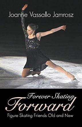Forever Skating Forward