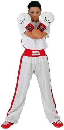 TopTen Top Ten Kickboxhose Classic