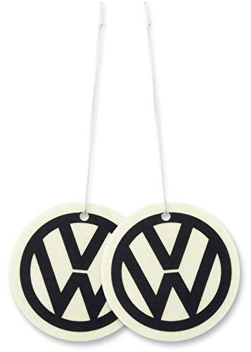 Brisa VW Collection Volkswagen T1/T2/T3/T4/T5/T6 Golf Ambientador para Coche, Desodorante del Vehículo,...