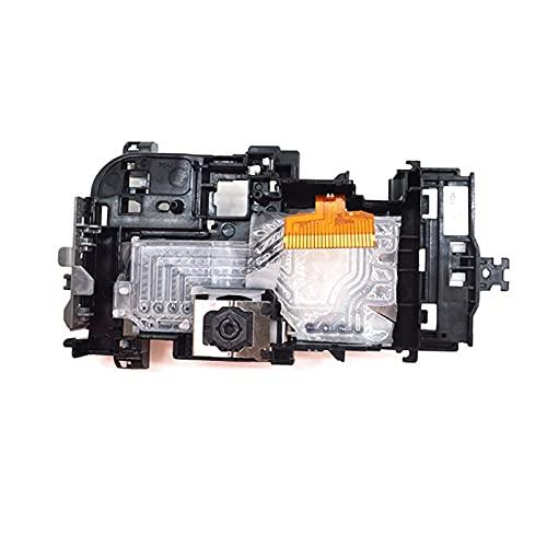 XINYE wuxinye 990 A4 Plazo de impresión PIEJO FIT para Hermano DCP-J315W J140W J515W MFC-255CW Head J140 MFC5490 J195 MFC990CW J715 J140DW (Color : Color)