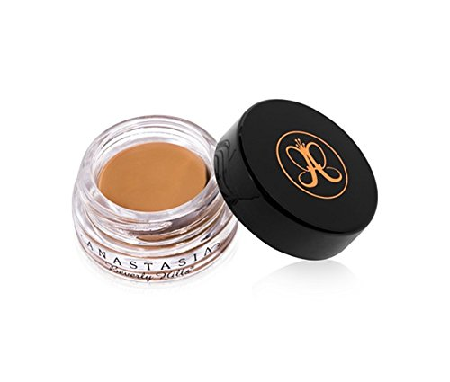 Anastasia Beverly Hills Waterproof, Smudge-proof DIPBROW Pomade (Blonde) by Illuminations