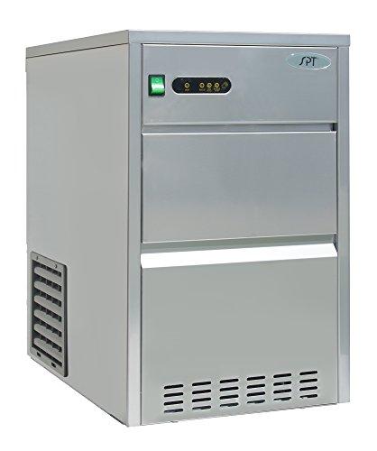 SPT IM-1109C