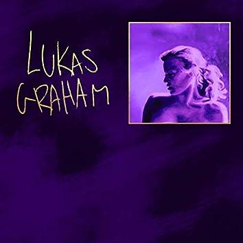 3 (The Purple Album) (Edition Deluxe)