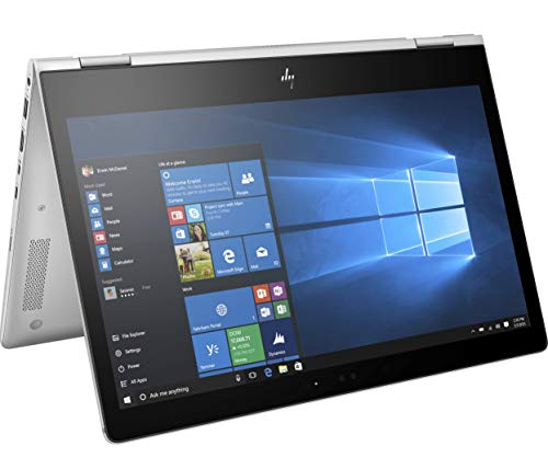 "HP Elitebook 1030 X360 G2 2-in-1 13.3"" Full..."