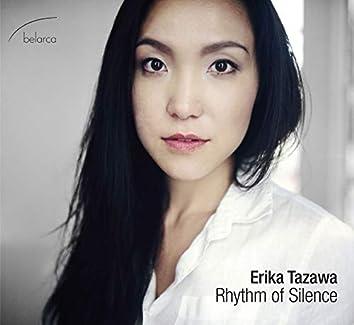 Rhythm of Silence