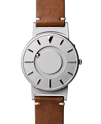 Eone Bradley Classic Silver Watch...