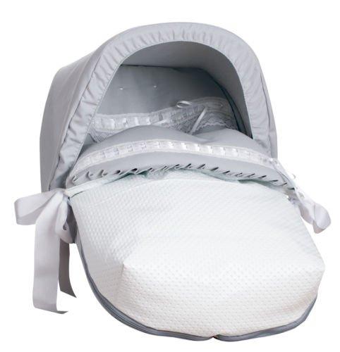Babyline 3000512 - Sacos de abrigo