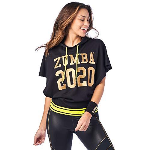 equipo zumba fabricante Zumba