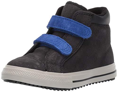 Billabong Women's Granada Mule Shoe, Black, 10 Medium US