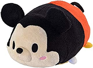 Disney Stuffed Toys  3 - 6 Years,Multi color