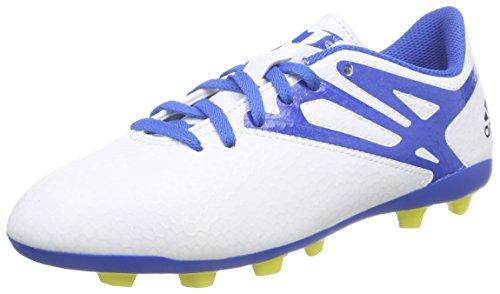 adidas Messi15.4 FxG, Scarpe da Calcio Bambino