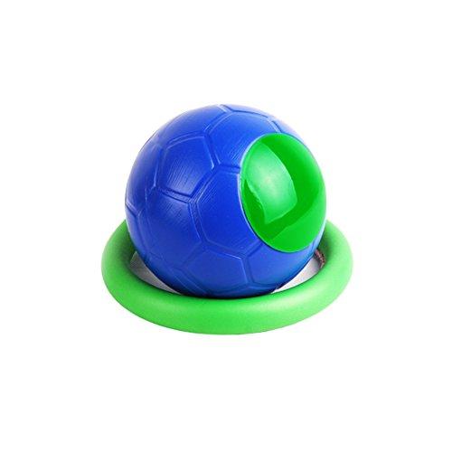 Hangnuo – Pelota de esquí, balón, balón de fútbol, kic