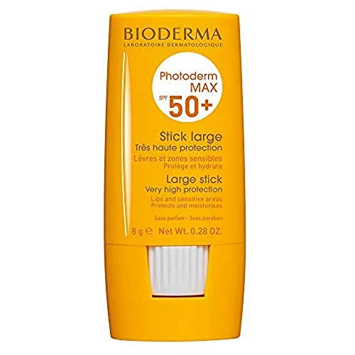 PHOTODERM MAX Stick SPF 50+|Protection optimale...