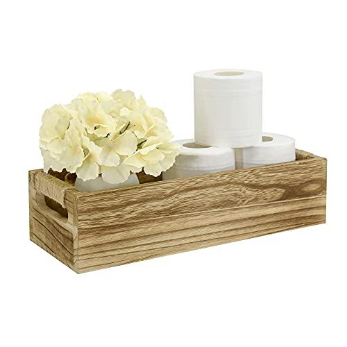 Top 10 best selling list for flower toilet paper holder