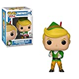 Funko Fortnite Pop Vinyl Figure - Codename E.L.F....