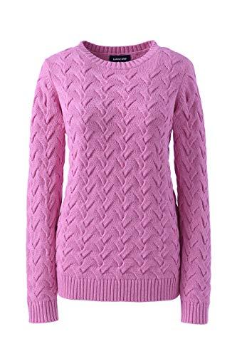 Top 10 Best Land's End Women's Sweaters Comparison