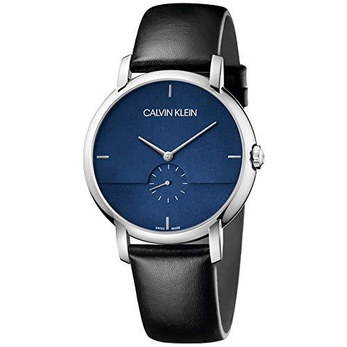 Catálogo de Reloj Calvin Klein para comprar hoy. 1
