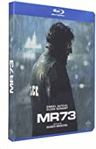 Best mr 73 2008 Reviews