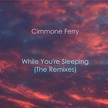 While You're Sleeping (The Remixes)