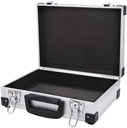 Top 10 Best gun briefcase