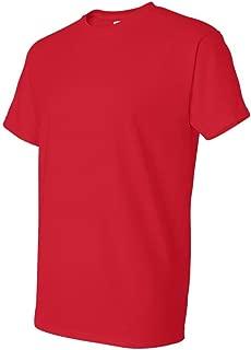 G800 DryBlend Short Sleeve T-Shirt
